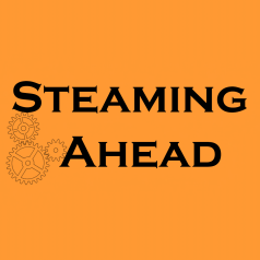 SA main Logo-New Steaming Ahead Logo