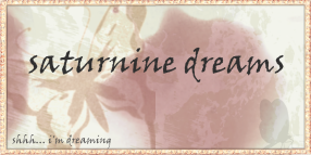 Saturnine Dreams sign 1_2